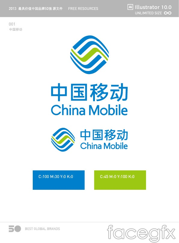 China mobile's logo vector – Over millions vectors, stock photos, hd