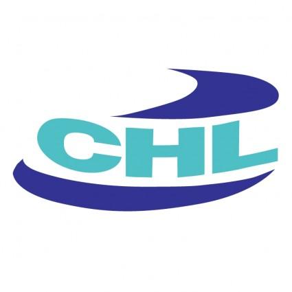 chl 0 logo