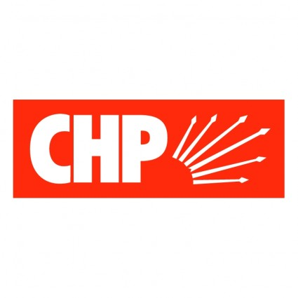 chp 1 logo