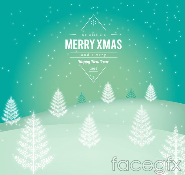 Christmas poster design vector over millions vectors stock christmas poster design vector pronofoot35fo Gallery