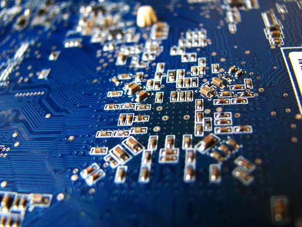 Circuit board psd – Over millions vectors, stock photos, hd pictures ...