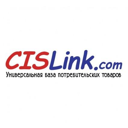 cislinkcom 0 logo