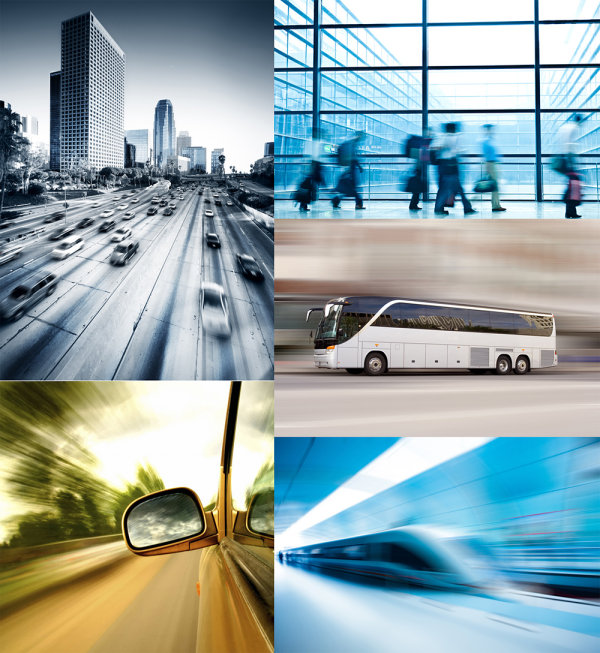 City speed psd – Over millions vectors, stock photos, hd pictures