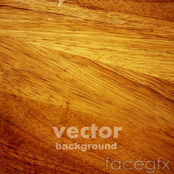 classic wood texture vector – over millions vectors, stock photos, Powerpoint templates