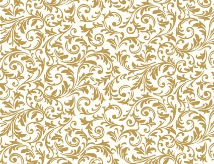 classical pattern background 03 vector