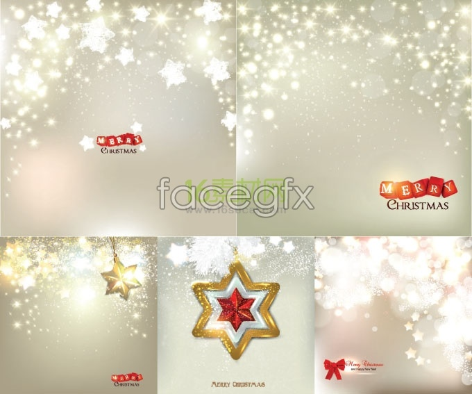 Elegant Christmas Background Hd.Clean And Elegant Christmas Background Over Millions