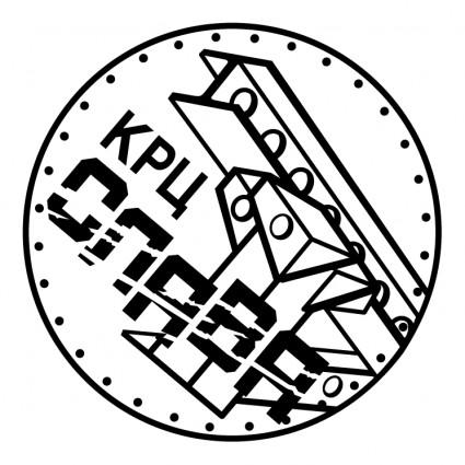 club slava 0 logo