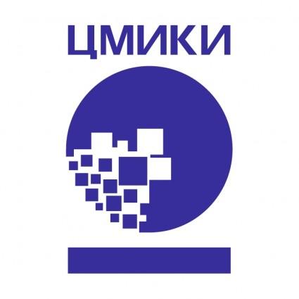 cmiki 2 logo