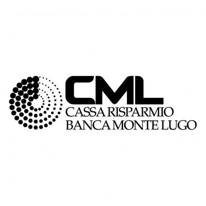 cml 1 logo