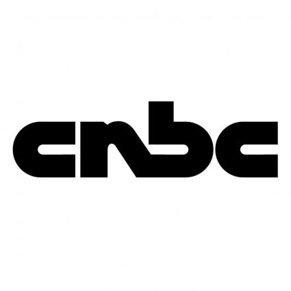 cnbc 3 logo