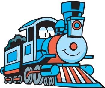 Coal train – Over millions vectors, stock photos, hd