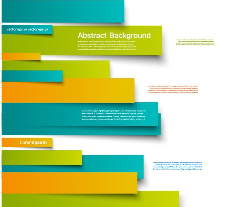 Colored paper strip creative background vector 03 free over colored paper strip creative background vector 03 free toneelgroepblik Images