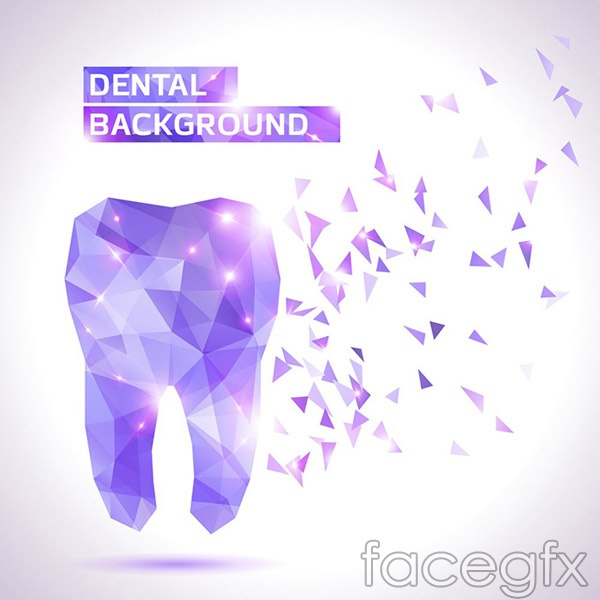 Colorful poly teeth vector over millions vectors stock photos colorful poly teeth vector toneelgroepblik Image collections