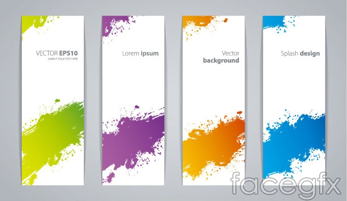 Colorful printing shufu design vector over millions vectors colorful printing shufu design vector toneelgroepblik Images