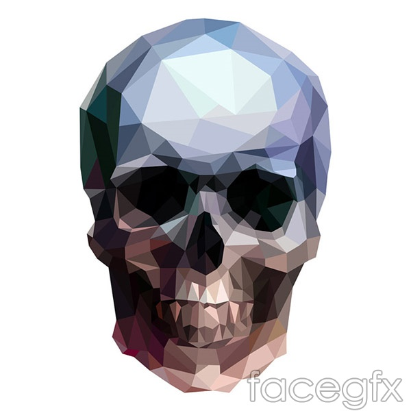 Cool character skeleton vector  Over millions vectors stock