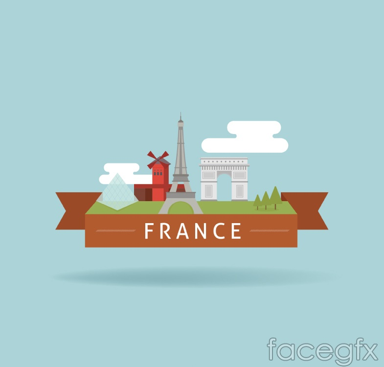 the creative writing traveling to france Traveling abroad, whether for work or pleasure, can be stressful  obtain a valid  passport before planning a visit to france  national novel writing month is a  501(c)(3) nonprofit that believes in the transformational  nanowrimo is  dedicated to helping people find their voices, achieve their creative goals, and  build new.