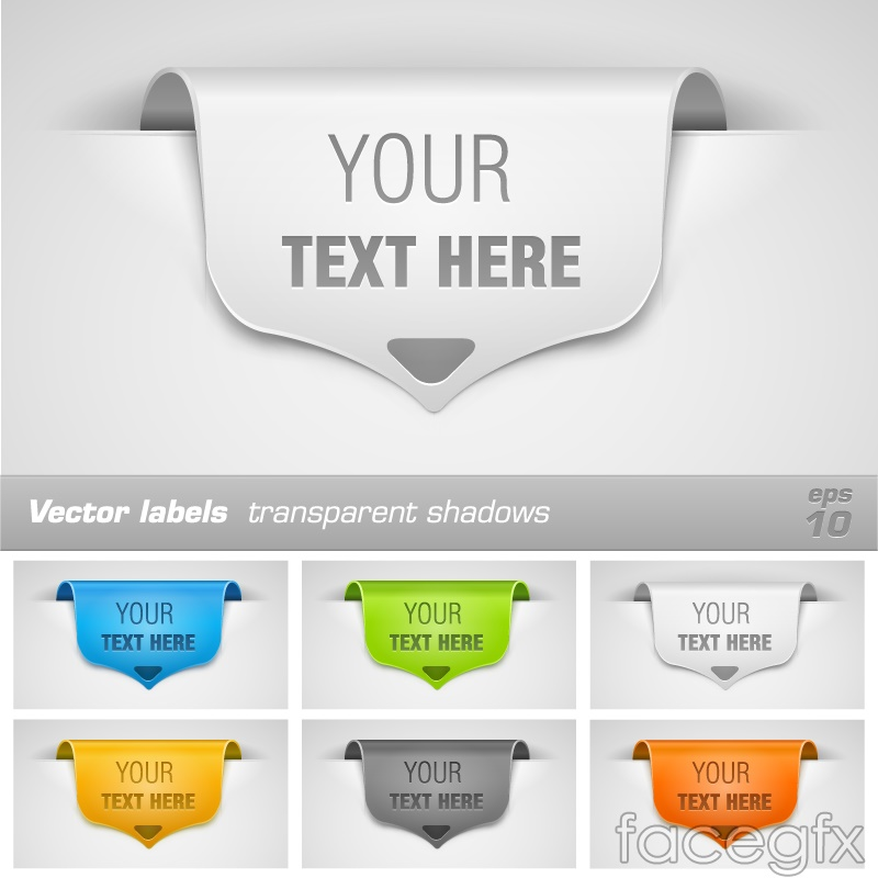 creative product tag vector over millions vectors stock