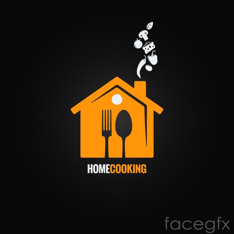 Assez Creative restaurant logo design vector – Over millions vectors  SG77