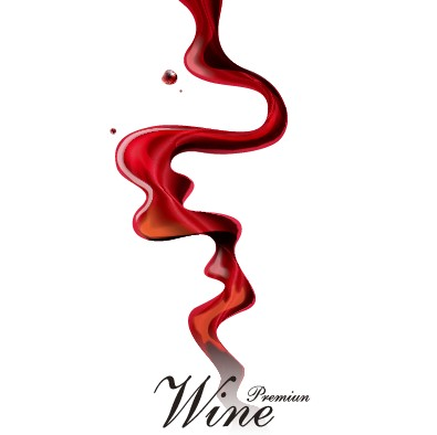 Creative wine design vector background free over millions creative wine design vector background free toneelgroepblik Gallery
