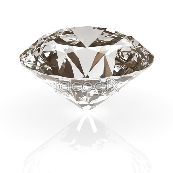 Value of diamonds and effect on the lives of millions of people