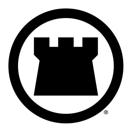 ctic 0 logo