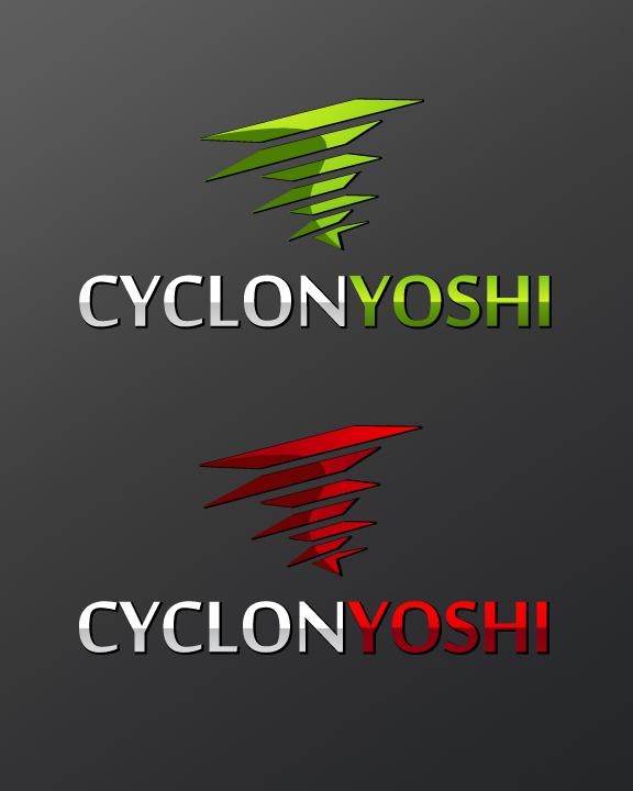 cyclonyoshi PSD vector-scale