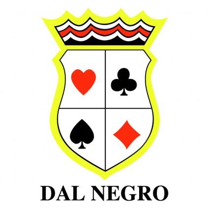 dal negro logo