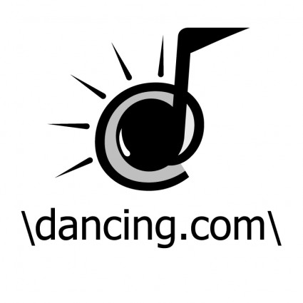 dancingcom 0 logo
