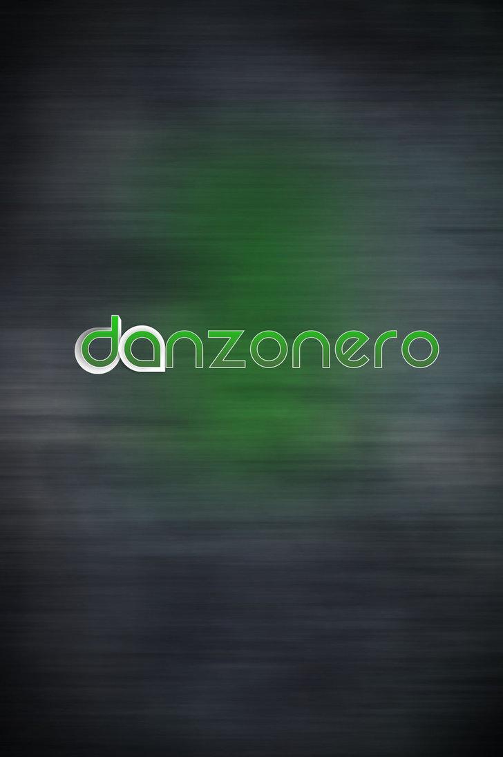 Danzonero V3 by grevo