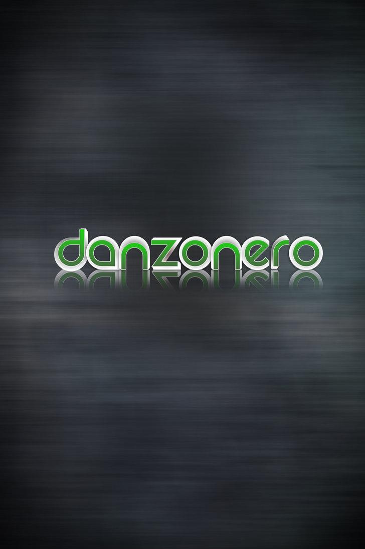 Danzonero V4 by grevo