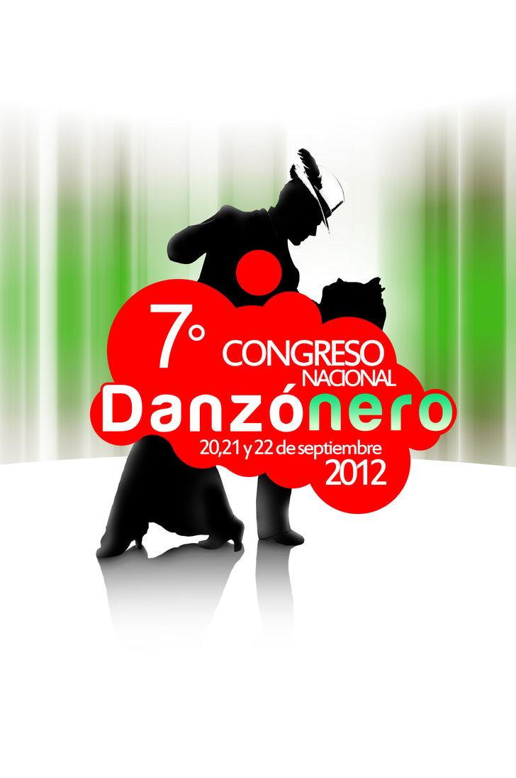 Danzonero V5.5 by grevo