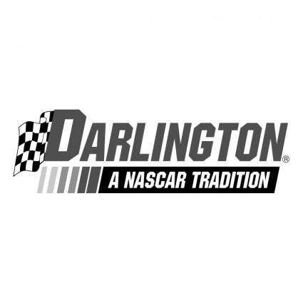 darlington 0 logo