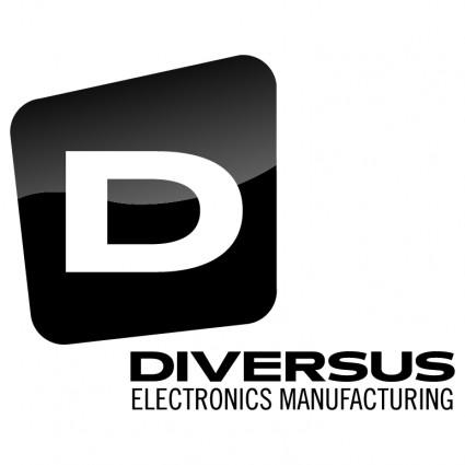 diversus logo