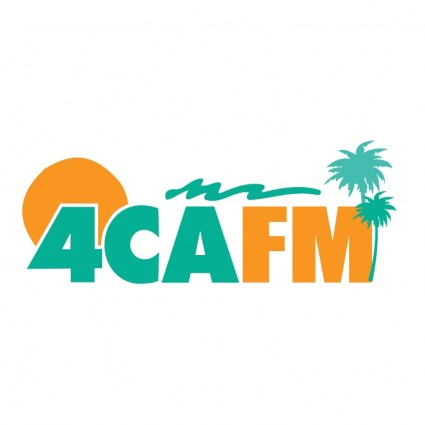dmg 4cafm cairns 0 logo