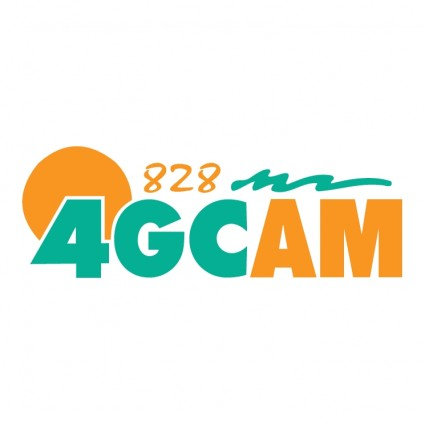 dmg 4gc charters towers logo