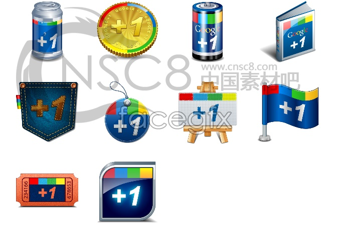 Download Google Desktop icon