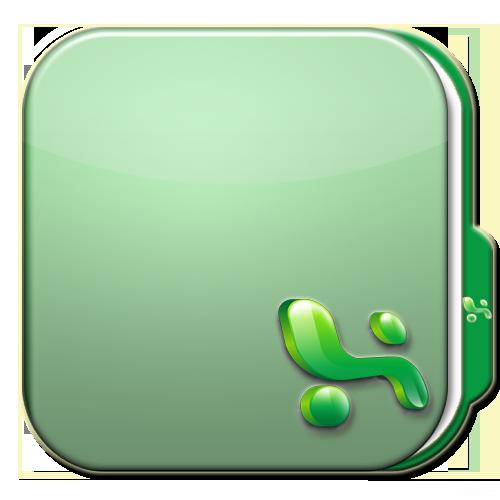 Droid Folder Excel 01
