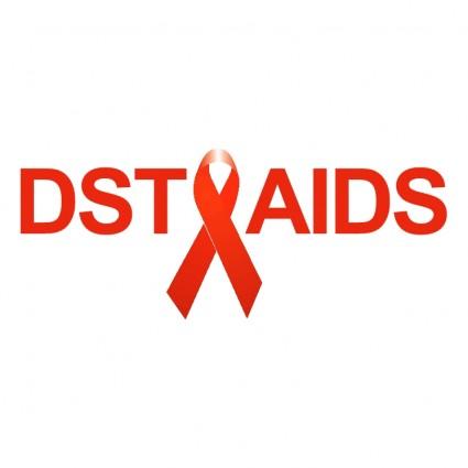dstaids logo