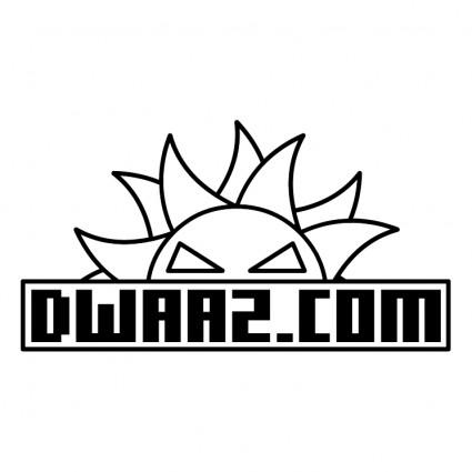 dwaazcom logo
