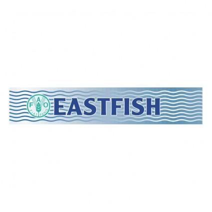 eastfish 0 logo