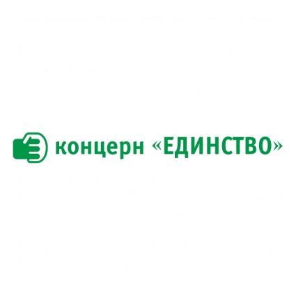 edinstvo 1 logo