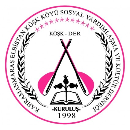 elbistan logo