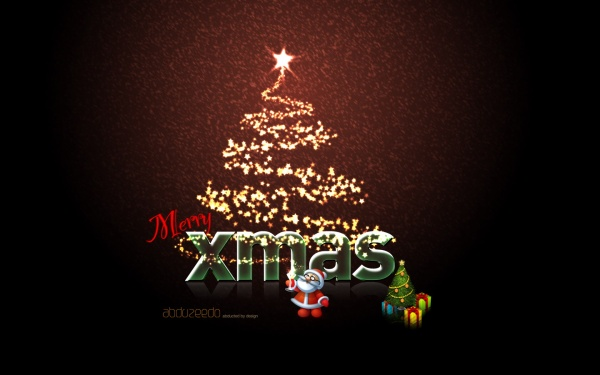 Elegant Christmas Background Hd.Elegant Christmas Background Psd Material Over Millions
