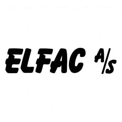elfac logo