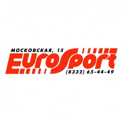 eurosport 3 logo