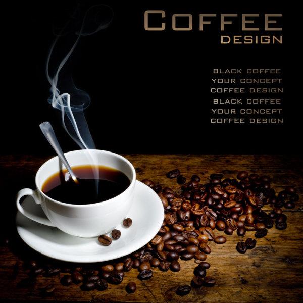 Exquisite coffee pictures psd over millions vectors stock photos exquisite coffee pictures psd free download exquisite toneelgroepblik Image collections