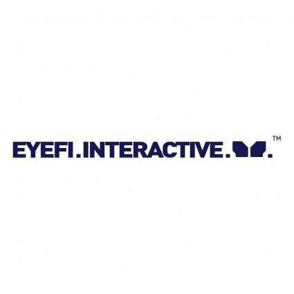 eyefi 1 logo