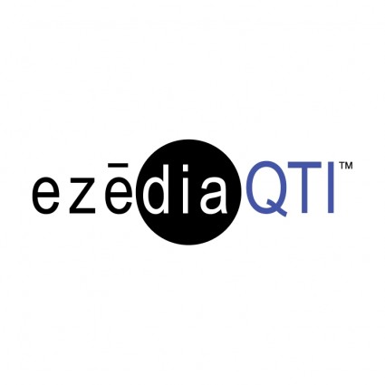 ezediaqti logo