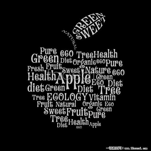 Form the apple logo vector over millions vectors stock photos form the apple logo vector toneelgroepblik Choice Image