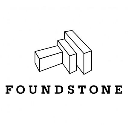 founstone logo